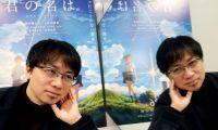 日本动画电影俏销 更多演员开始选择从事配音工作