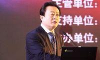 广电总局副局长孙寿山:开拓创新打造精品推动中国游戏出版产业再上新台阶