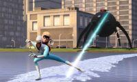 皮克斯《超人总动员2》加快制作步伐 配音阶段开启