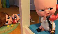 梦工场《The Boss Baby》发布全新中文字幕版预告