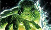 《雷神3》导演确认漫画剧情引进电影