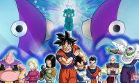 《龙珠》将会迎来《龙珠超》新章《宇宙生存篇》
