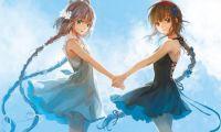 中国动画和日本动画差的不是一个宫崎骏!