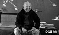美国著名华裔动画师黄齐耀逝世 享年106岁