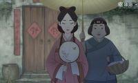 """动画短片也许是动画产业最后坚守的一点""""情怀"""""""