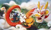 《京剧猫》总导演彭擎政:中国动画行业需要足够的耐心去坚持
