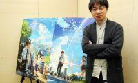 日本九成动画画师辞职 动画制作现场高龄化