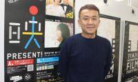 专家矢田部吉彦:《你的名字。》题材太幼稚了