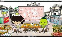 2016中国卡通形象营销大会在广州举行