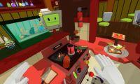 《工作模拟器》成年度最受欢迎VR游戏