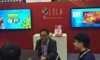 亚洲授权业潜力巨大品牌代理商助力发展