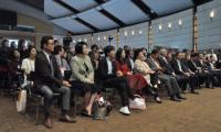 香港国际授权展中国IP登上主舞台 方块动漫领风骚