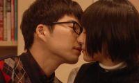 《逃避虽可耻》变台湾社工题 隔壁老王让网友压力大