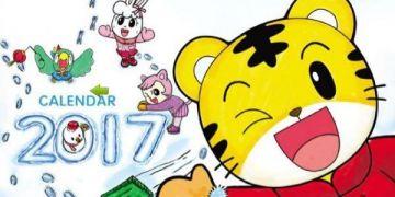 日本网友称《巧虎》世界观让其三观尽毁引发吐槽