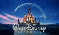 迪士尼狂揽30亿称霸2016好莱坞六大厂
