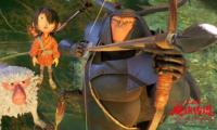 《魔弦传说》每一帧都是爱 媲美宫崎骏神作的动画片