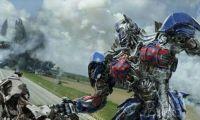 电影《变形金刚5:最后的骑士》公开最新电视预告