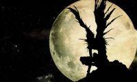 《死亡笔记》将会制作好莱坞版本?