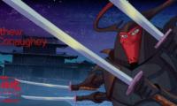 《魔弦传说》给中国动画产业提供了新思路