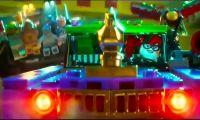 《乐高蝙蝠侠大电影》公开新的电视预告