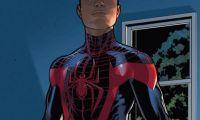索尼证实黑人蜘蛛侠会出现在动画版电影当中