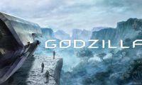 东宝官方宣布将推出系列首部剧场版动画《GODZILLA》