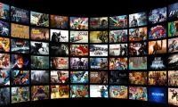 2016年美国游戏行业收益达到304亿美元
