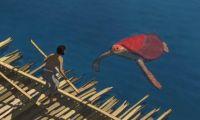 法国金球奖入围名单公开 《君名》《动物城》都没有入围!