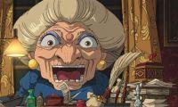 《千与千寻》油屋是良心企业 日宅赞汤婆婆乃经营之神