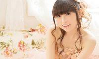 日本知名女声优兼歌手田村由加莉今秋发售新专辑