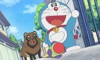 日本知名男声优梶欲贵即将首次出演《哆啦A梦》