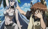 欧美媒体评选出十大最性感日本动漫反派女性角色