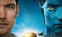 《阿凡达》主演确认续集将于八月正式开拍