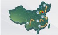 数据说话 2017年中国动漫市场全面解析