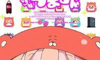 《干物妹!小埋》动画第2季的制作阵容和第一季相同