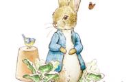 盘点动漫作品中的经典兔子形象