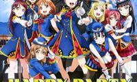 日本公信榜Oricon公布最新销量数据