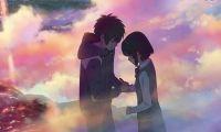 日本星云奖提名出炉 《你的名字。》等八部动画上榜