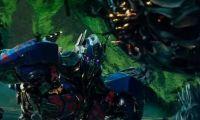 《变形金刚5:最后的骑士》公开中文预告为上映预热