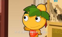 《葫芦小叮当》第一季在新疆少儿频道开始播出