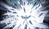 超人气漫画《斗破苍穹》网易漫画抢先看
