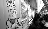 第十三届中国国际动漫节国际化水平再创历史新高