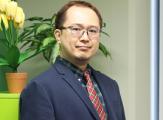 麽多动漫游戏影视嘉年华暨麽多动漫音乐节强势登陆广州