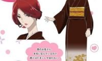 《恋爱暴君》动画将揭露绯山茜和黄蝶崎柚的家庭秘密