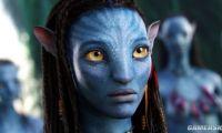 《阿凡达》游戏得等电影上映才会发售