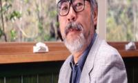 """宫崎骏""""第七次""""复出来YY二次元频道回忆经典吧"""
