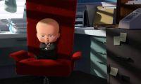 梦工厂全新动画力作《宝贝老板》确认制作续集