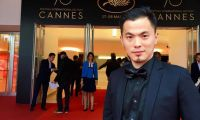中国动画《启示录》获邀在戛纳进行三次公开展映