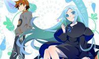 西尾维新《戏言》OVA宣布第7和第8卷将延期发售