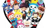 泉州动漫产业大爆发?2017中国卡通形象营销大会泉州峰会即将召开